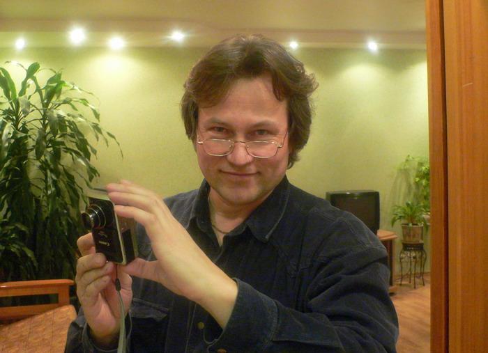 http://www.filurin.ru/wp-content/uploads/2007/02/serg1.jpg